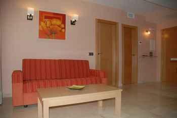 Ferienwohnung Apartamentos Turísticos  Altai - 2º B (749938), El Sesmo, Malaga, Andalusien, Spanien, Bild 5