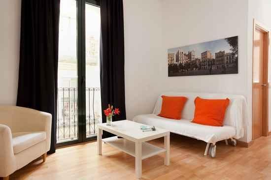 Ferienwohnung Barnapartments Cool Gracia  - Cool (2293332), Barcelona, Barcelona, Katalonien, Spanien, Bild 7