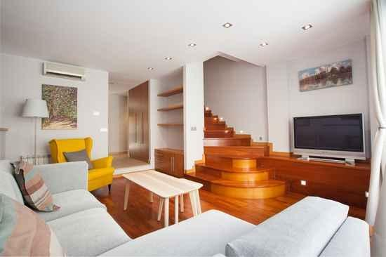 Ferienwohnung Barnapartments Sants - Casa SOFIA (2293330), Barcelona, Barcelona, Katalonien, Spanien, Bild 2