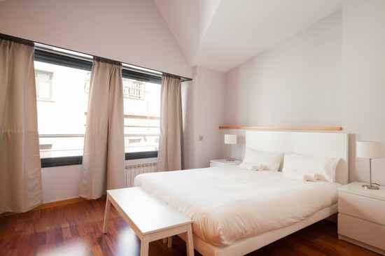 Ferienwohnung Barnapartments Sants - Casa SOFIA (2293330), Barcelona, Barcelona, Katalonien, Spanien, Bild 3