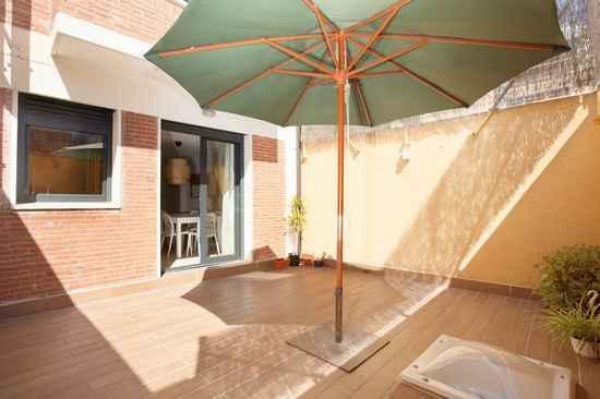Ferienwohnung Barnapartments Sants - Casa SOFIA (2293330), Barcelona, Barcelona, Katalonien, Spanien, Bild 7
