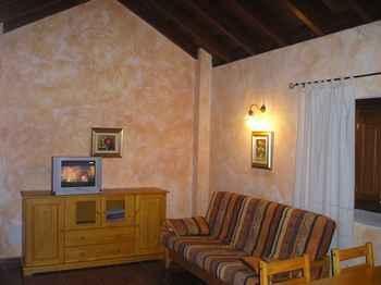 Ferienwohnung Casa Abuelo Pancho - Isla de EL HIERRO - Abuelo Pancho (709090), Las Casas, El Hierro, Kanarische Inseln, Spanien, Bild 4