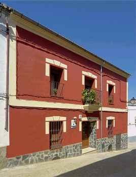 Foto de Casa Rural Flor de Jara