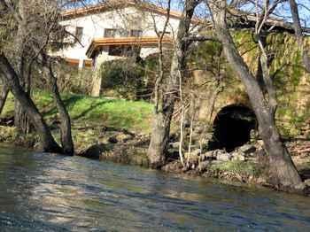 Foto de  Casa Rural El Molino de los Pilares