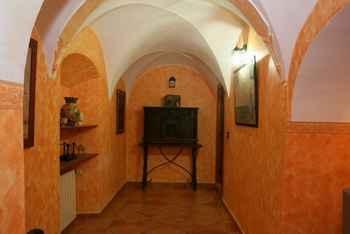 Foto de Apartamentos Rurales Villavieja