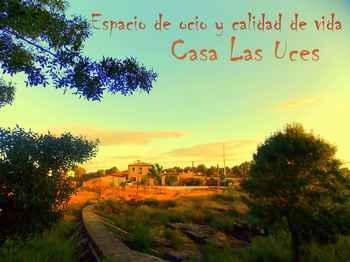 Foto de Casa Las Uces