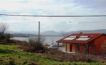 Foto de Casa de Arija