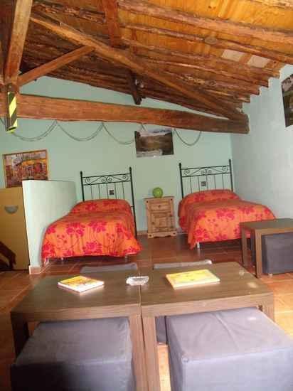 Foto de Casa Rural Puerta de La Vera