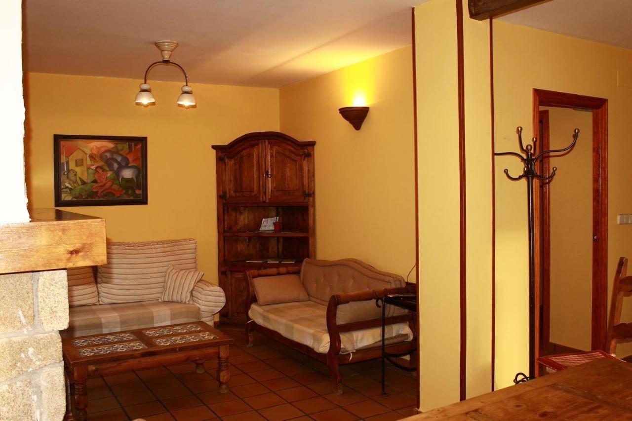 Foto de La Casa de la Abuela