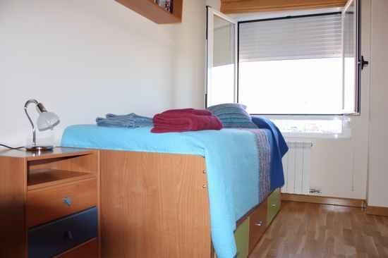 Foto de Apartamentos La Cenicienta