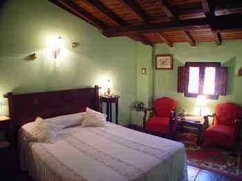 Foto de Casa Claudia I