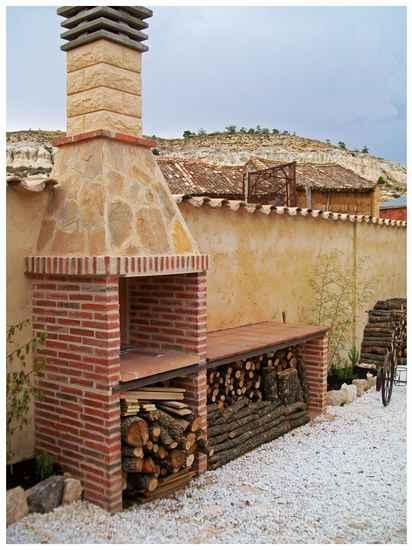 Foto de Casa Gañán