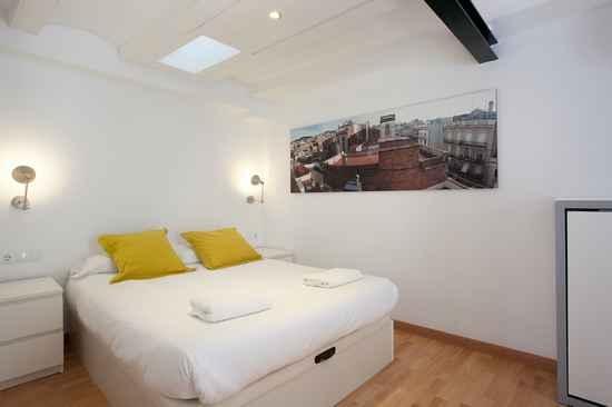 Ferienwohnung Barnapartments Cool Gracia  - Cool (2293332), Barcelona, Barcelona, Katalonien, Spanien, Bild 1