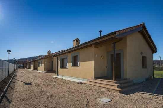 Foto de Casas Rurales 4 Valles