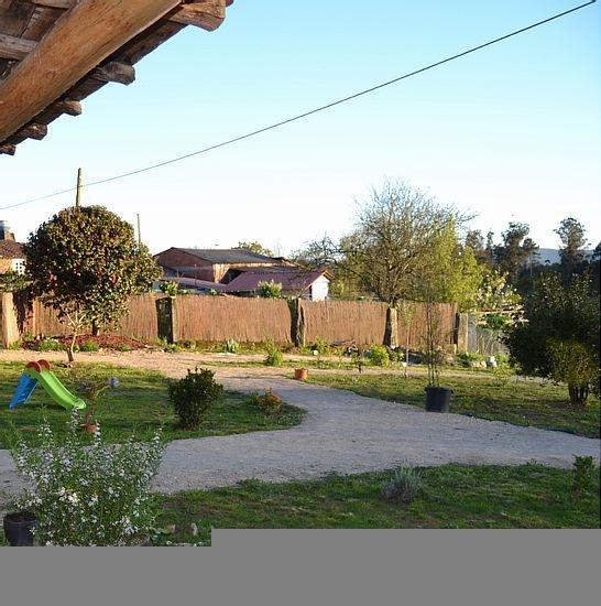 Ferienhaus Vila Peregrina - Casa completa (2338638), Arzua, La Coruna, Galicien, Spanien, Bild 13