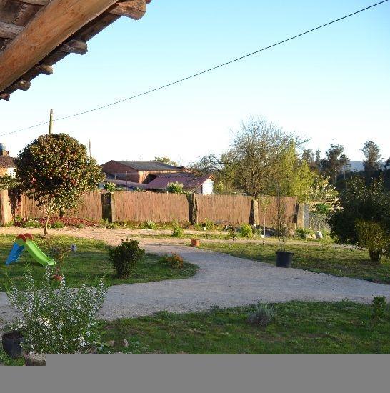 Ferienhaus Vila Peregrina - Casa completa (2338638), Arzua, La Coruna, Galicien, Spanien, Bild 18
