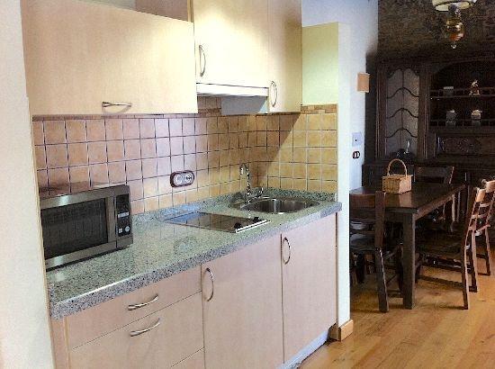 Ferienhaus Vila Peregrina - Casa completa (2338638), Arzua, La Coruna, Galicien, Spanien, Bild 20