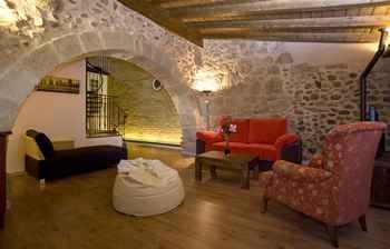 Rincón De San Cayetano Casa Rural Alquiler Completo En Villalpando Zamora